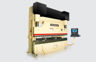 Products | FABRICATING & MACHINE TOOL EQUIPMENT